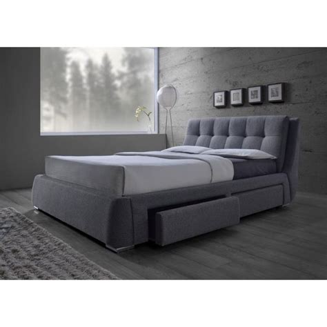 platform california king bed frame 1000 ideas about california king platform bed on