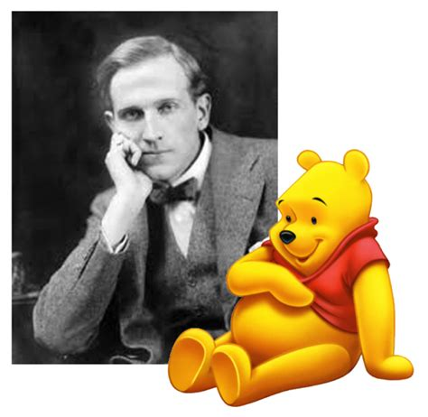 A A Milne 5 facts about a a milne the winnie the pooh