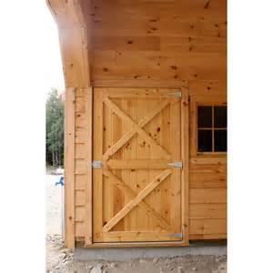 Barn Entry Door Exterior Barn Door Newsonair Org