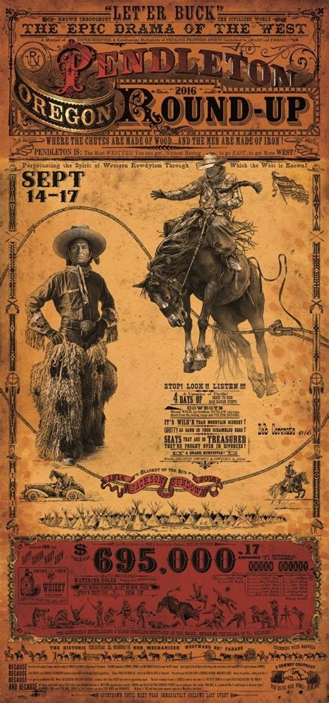 art posters for sale 24 best images about art paintings western cowboy indian