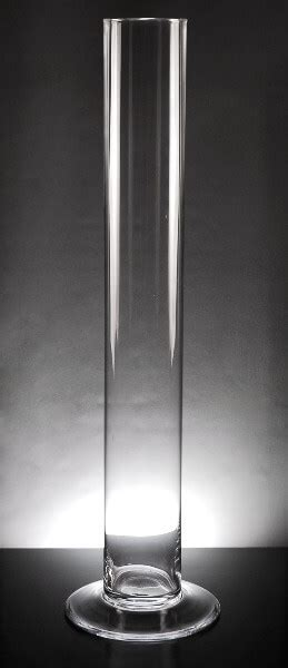 Wholesale Glass Flower Vases Tall Vases 2060 Off Saveoncrafts