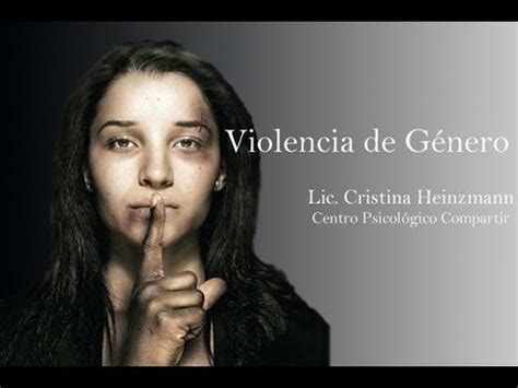 imagenes de violencia de genero verbal psicolog 237 a violencia de g 233 nero y violencia dom 233 stica