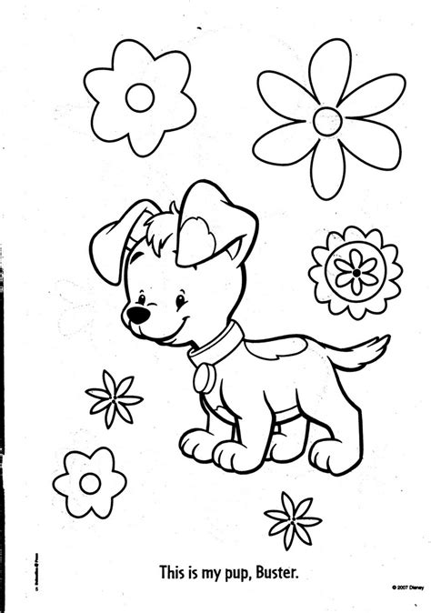 coloring pages disney channel disney channel coloring pages to print az coloring pages