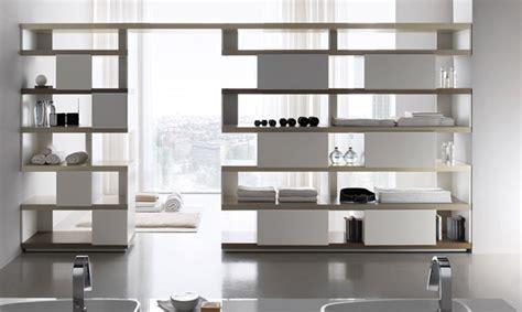 Merveilleux Meuble De Separation Pas Cher #4: incroyable-meuble-tv-separation-de-piece-1-meuble-separation-achat-vente-meuble-separation-pas-cher-660x395.jpg