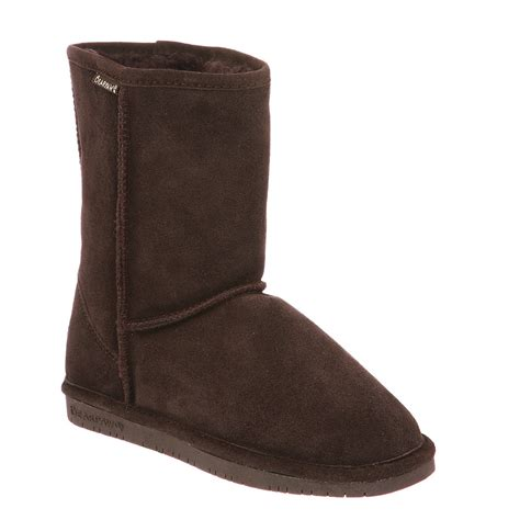 bearpaw slippers sale bearpaw slippers on sale 28 images bearpaw snow boots