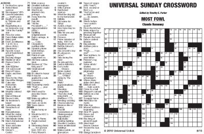 usa today crossword difficulty printable sunday crossword puzzles video search engine