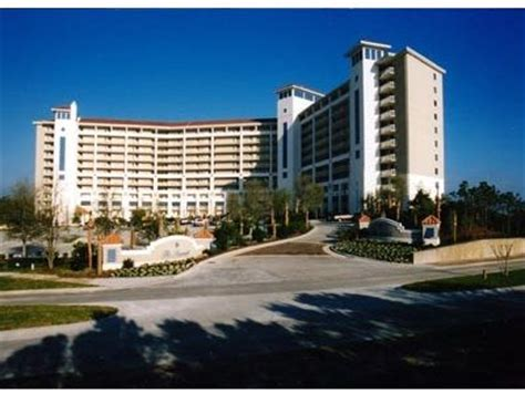 topsl the summit vacation rental vrbo 210349 3 br upscale destin condo at reduced rates a vrbo