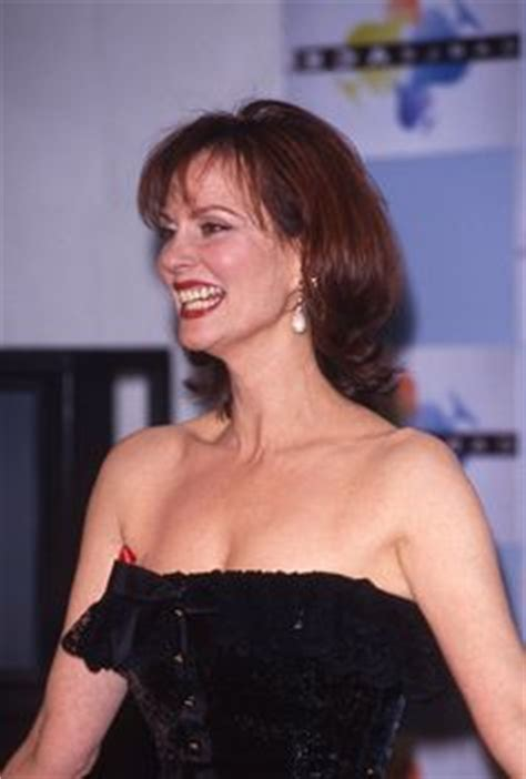 actress lesley ann warren search google search and google on pinterest