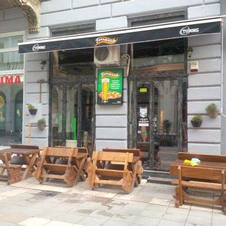 pizzeria terrazza pizzeria terrazza sarajevo restoran yorumlar箟 tripadvisor