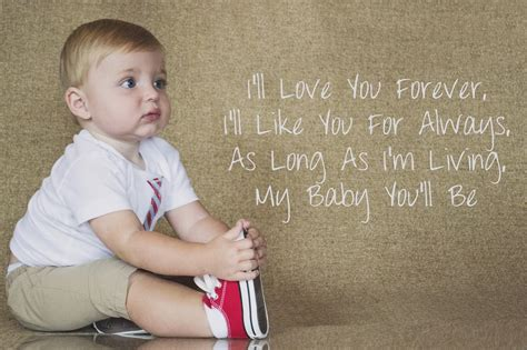 Quotes For 1st Birthday Boy Happy Birthday Quotes For Boys Quotesgram