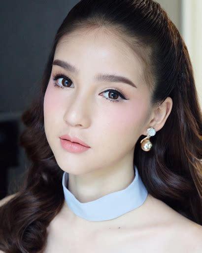 cute teenagers yoshi rinrada most cute teen thai ladyboy tg beauty