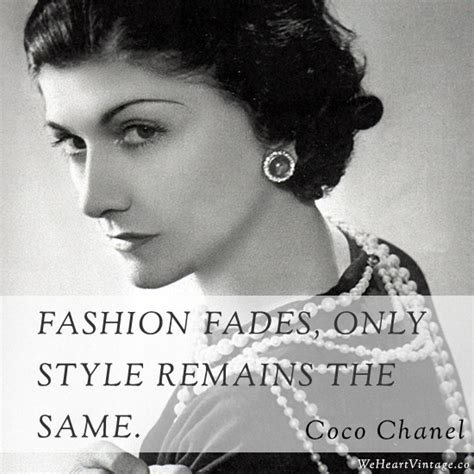 biography coco chanel lifetime coco chanel economics