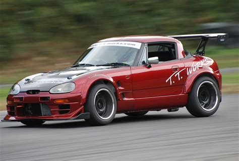 Suzuki Cappuccino 301 Moved Permanently