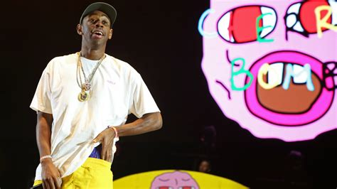 tyler the creator bedroom tyler the creator live at coachella 2015 full concert