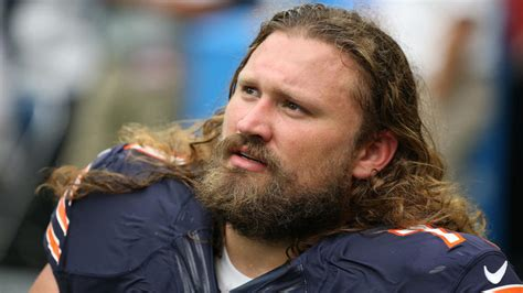for josh sitton chaos turning into comfort with bears