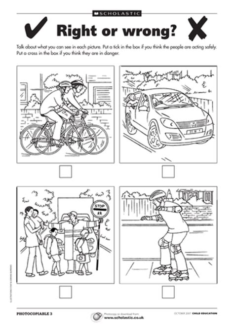 preschool rules coloring pages preschool fire safety rules coloring pages preschool