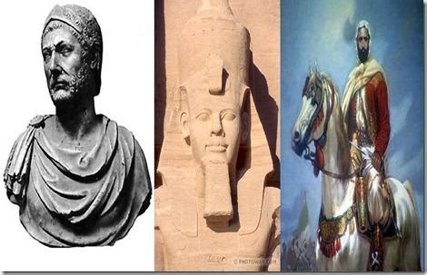 hannibal barca l histoire vã ritable et le mensonge de zama edition books l emir abdelkader les pharaons et hannibal barca paperblog