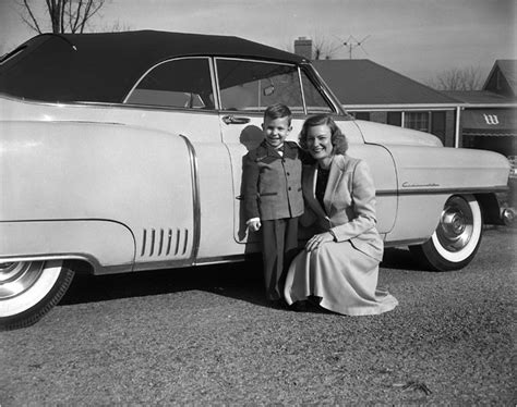 jr cadillac a closer look at hank williams s legacy the new york times