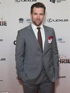 big australian actors offspring star patrick brammall on why australian actors