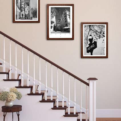 Wandgestaltung Kche Farbe Wohnzimmer Wandgestaltung Dekoration Bilder Blau Farbe