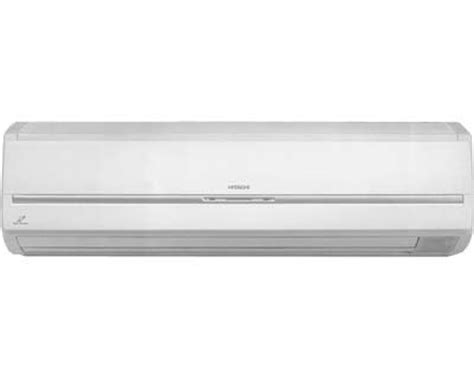 hitachi ac hitachi air conditioner split ac price specification fetures