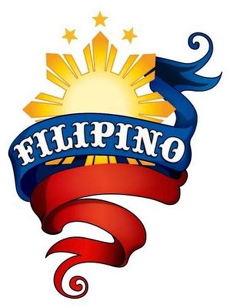 filipino cultures and traditions pinoypinas