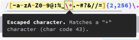 regex pattern generator c regex tools tester builder and generator ginva
