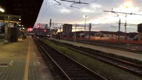 treni pavia mortara treno regionale di trenord da pavia a vercelli