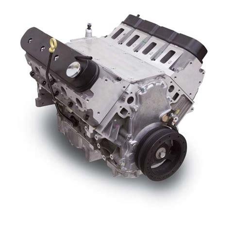 gm ls engines edelbrock 46720 gm ls 416 engine block aluminum