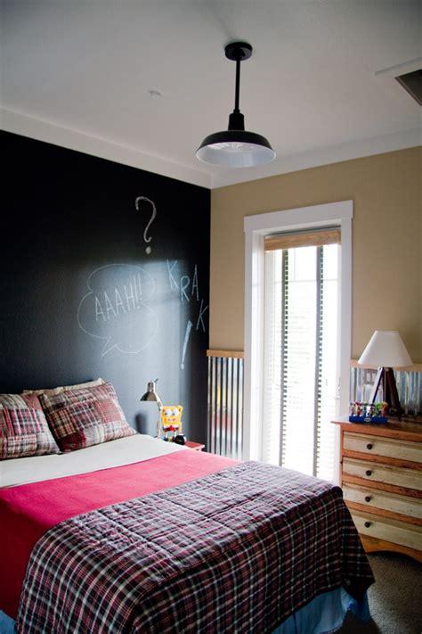Black Lights For Bedroom Corrugated Metal Wainscoting Bedroom Industrial With Bedroom Lighting Black Light