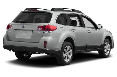 Subaru Outback 2014 by 2014 Subaru Outback Price Photos Reviews Features