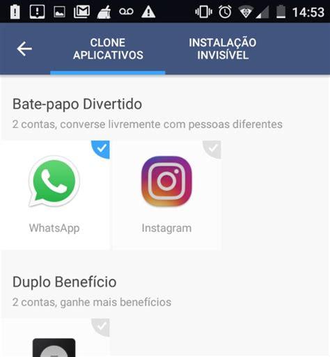 tutorial baixar whatsapp tutorial de como baixar whatsapp no celular como fazer