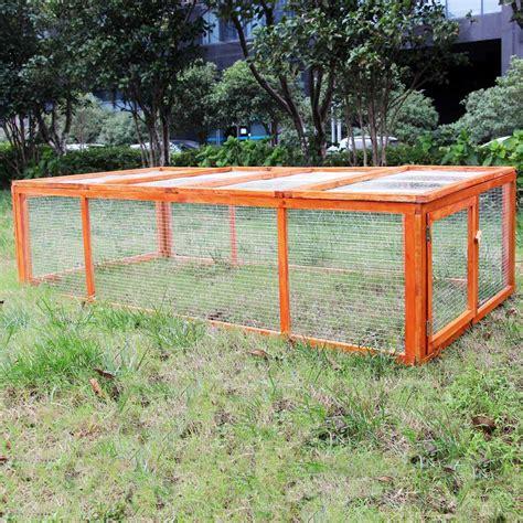 gabbia per lepri gabbia per lepri gabbia per conigli stalla per
