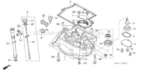 honda gv400 wiring diagram images wiring diagram sle