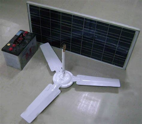 solar powered ceiling fan solar ceiling fan solar powered ceiling fans price home