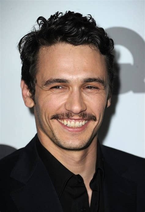 french actor with mustache happy movember hip pop s greatest mustaches of all time