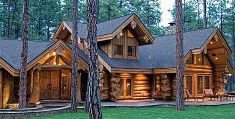 cabin style home plans standout cabin designs an amazing array of exciting plans