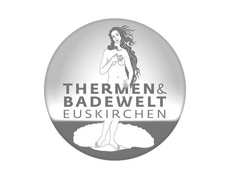 therme euskirchen team thermen badewelt euskirchen virtuelle rundg 228 nge