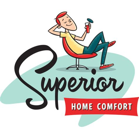 home comfort heating superior home comfort chamberofcommerce com