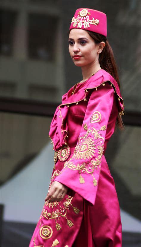 tã rkisch turkish traditional clothes www imgkid the