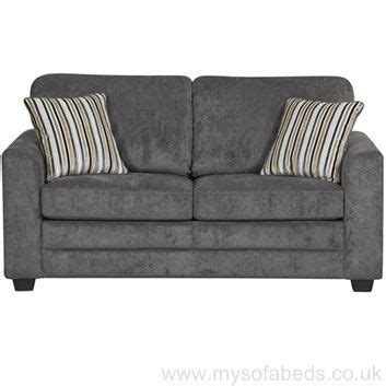 sofa supports uk 38 best images about two seater sofa beds on pinterest 2