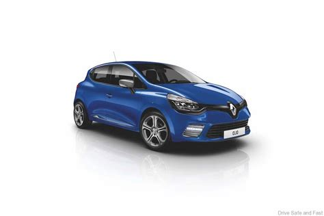 renault malta new renault clio gt line now available in malaysia drive
