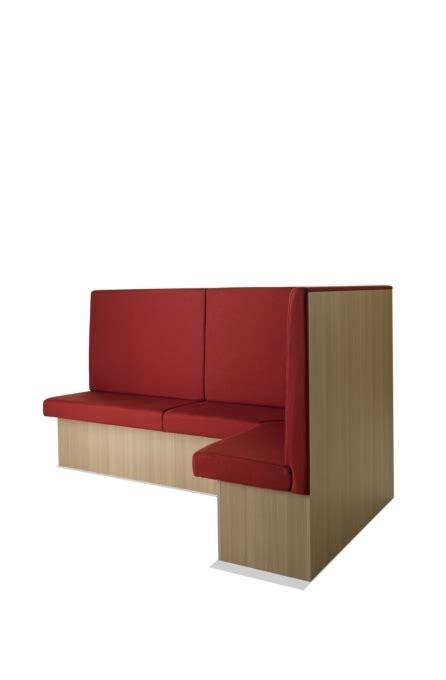 Sedute Per Bar by Sedute Modulari Per Bar Di Ottima Qualit 224 A Prezzi