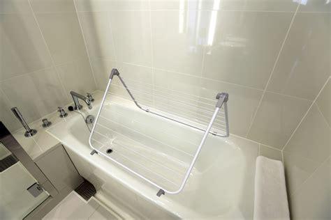 bathtub clothesline bathtub clothesline home design ideas and pictures