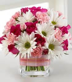 flowers for mothers day happy mother s day flower pictures let s celebrate