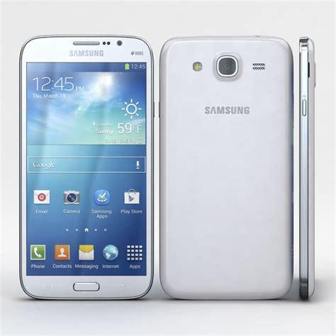 Baterai Samsung Galaxy Mega 5 8 I9152 I9150 Original 99 samsung galaxy mega 5 3d model
