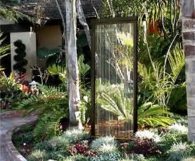 garden decor way to be elegant kris allen daily bloombety unique garden d 233 cor ideas with nice view