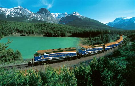 the canadian rockies a photographic tour books canadian rockies tours tour the rocky mountains by