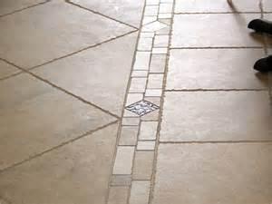 tile flooring port chester ny 10573 kitchen bathroom