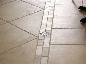 tile flooring port chester ny 10573 kitchen bathroom backsplashes video